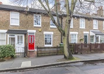 Thumbnail 2 bed property for sale in Couthurst Road, London