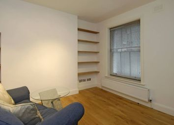 Thumbnail Mews house to rent in Dukes Lane Chambers, London