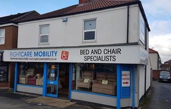 Thumbnail Retail premises to let in 245 Hull Road, Anlaby Common, Hull, East Yorkshire