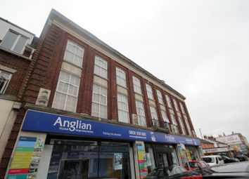 Thumbnail 2 bed flat to rent in Holt House, Holdenhurst Road, Bournemouth
