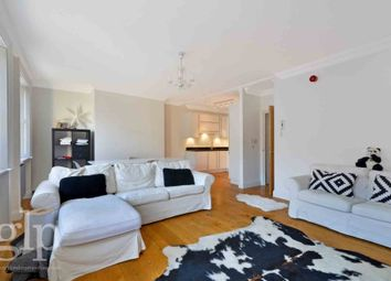 Thumbnail 2 bed flat to rent in St. Martins Lane, Covent Garden