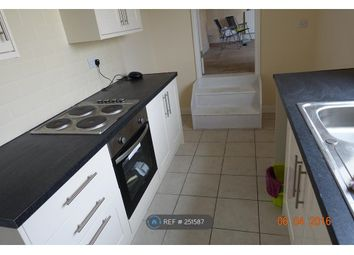 Thumbnail 2 bed flat to rent in Haughton Le Spring, Tyne & Wear