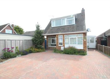 Thumbnail 2 bed bungalow for sale in Park Square East, Jaywick, Clacton-On-Sea