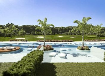 Thumbnail 2 bed apartment for sale in 1st Floor Apartment, Star, Cana Rock, Cana Bay, Dominican Republic