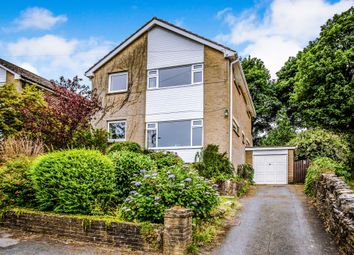 5 bed detached house for sale in Gatesgarth Crescent, Huddersfield HD3