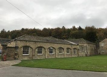 Thumbnail Office to let in 7B Harewood Yard, Harewood, Leeds, West Yorkshire