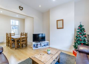 Thumbnail 4 bed property for sale in Eccles Road, Clapham Junction