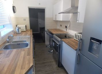 Thumbnail 3 bedroom property to rent in Egerton Street, Middlesbrough