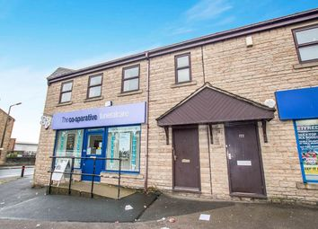 Thumbnail 2 bed property to rent in Tong Street, East Bierley, Bradford