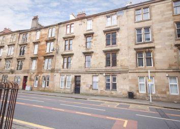 1 bed flat for sale in Flat 1/2, 95 West Graham Street, Garnethill, Glasgow G4