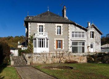 Thumbnail 7 bed property for sale in Argenton-Les-Vallees, Deux-Sèvres, France