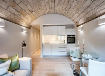 Thumbnail 1 bed flat for sale in - The Playfair At Donaldson's, Edinburgh