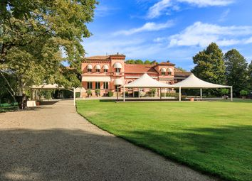 Thumbnail 10 bed villa for sale in 1187, Alessandria, Italy