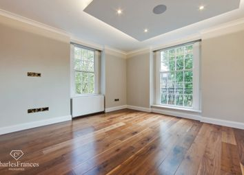 Thumbnail 4 bed flat for sale in North End House, Fitzjames Avenue, West Kensington