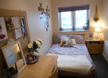 Thumbnail 4 bed property to rent in Bedroom 1, 19 Dulcie House, Stepney Lane, Newcastle Upon Tyne