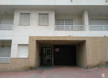 Thumbnail 2 bed apartment for sale in Garrucha, 04630, Spain