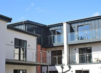 2 bed flat to rent in Gwynne Gate, Catherine Street, Hereford HR1