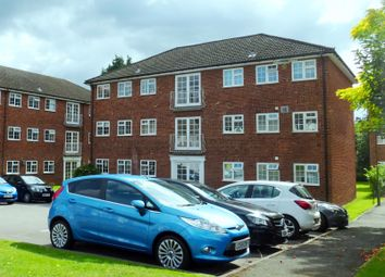 Thumbnail 2 bed property to rent in Midhope Close, Woking