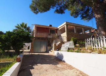 Thumbnail 3 bed villa for sale in Els Cabesos, Benaguasil, Valencia (Province), Valencia, Spain