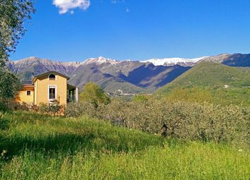 Thumbnail 3 bed detached house for sale in Bagnone, Massa And Carrara, Italy