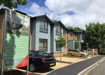 Thumbnail 2 bed property for sale in Quarry Court, Station Avenue, Fishponds, Bristol
