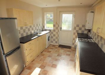 Thumbnail 2 bed terraced house to rent in Axwell Park Close, Whickham, Newcastle Upon Tyne