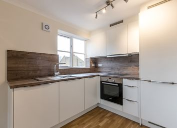 Thumbnail 2 bed flat to rent in Rotherfield, Road, London