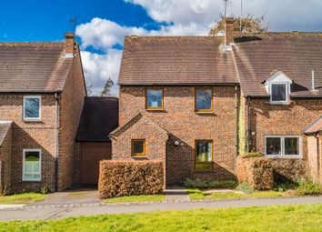 Thumbnail 3 bedroom property for sale in 19 Folly Green, Woodcote