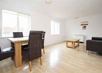 Thumbnail 2 bed property to rent in Horn Lane, London