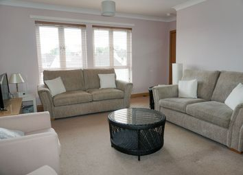 2 bed flat for sale in 6 Telford Gate, Murray, East Kilbride G75