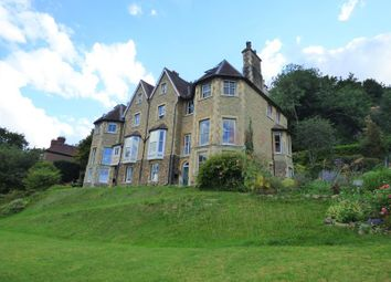 Wells Road, Malvern, Worcestershire WR14. 3 bed flat for sale