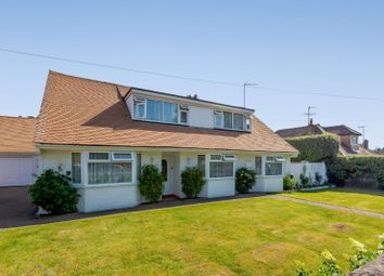 Thumbnail Detached house for sale in Claggy Road, Kimpton, Hitchin, Hertfordshire