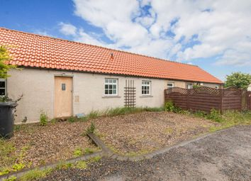3 bed cottage for sale in Smeaton Head Farm Cottages, Dalkeith, Midlothian EH22