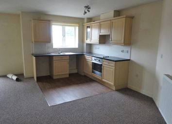 Thumbnail 2 bedroom flat to rent in Bowne Street, Sutton-In-Ashfield
