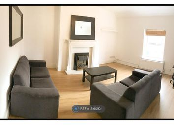 Thumbnail 2 bed flat to rent in Valentia Road, Hoylake