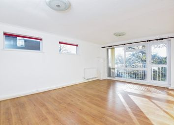 Thumbnail 2 bedroom flat to rent in Highlands, Oakleigh Road North, Whetstone