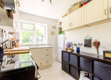 Thumbnail 2 bed flat to rent in Bittacy Hill, Mill Hill