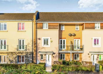 Thumbnail 2 bed town house for sale in Bythesea Avenue, Horfield, Bristol