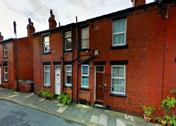Thumbnail 1 bed property to rent in Vesper Place, Leeds