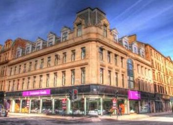 1 bed flat to rent in 65 High Street, Glasgow G1