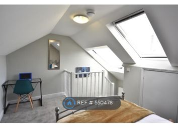 Room to rent in Singlewell Road, Gravesend DA11
