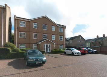 Thumbnail 2 bedroom flat for sale in Maxwell Place, Walmer, Deal