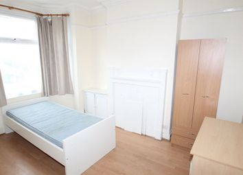 Thumbnail 3 bedroom property to rent in Roman Street, Leicester