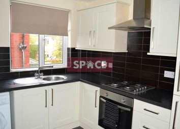 Thumbnail 6 bed terraced house to rent in Richmond Avenue, Leeds