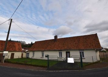 Thumbnail 2 bed property for sale in Near Dompierre Sur Authie, Somme, Hauts De France