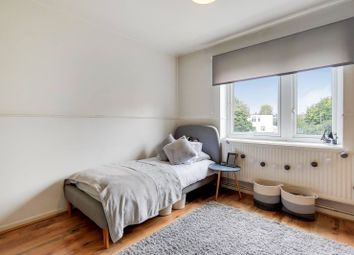 Thumbnail 2 bed flat for sale in Friary Estate, Peckham, London