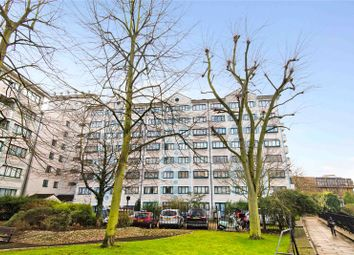 Thumbnail 1 bed flat to rent in Verney House, Jerome Crescent, Lisson Green Estate, London