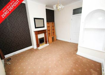 2 bed flat to rent in Sunderland Road, South Shields NE34