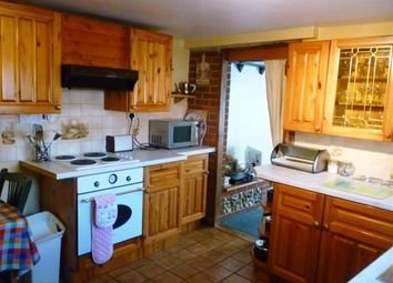 Thumbnail 2 bed property to rent in The Green, Hempton, Fakenham