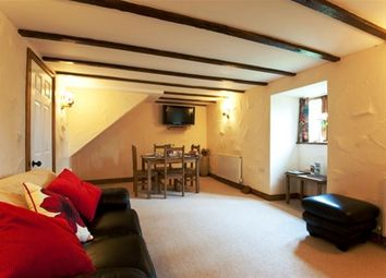 Thumbnail 2 bed cottage to rent in Carnebo Hill, Goonhavern, Truro